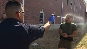 OC Spray Training.jpg