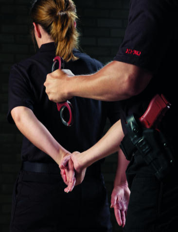 asp-training-restraints-handcuffs_21-2520_f.jpg