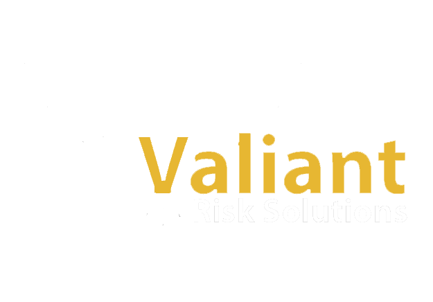 Valiant RS Logo.png