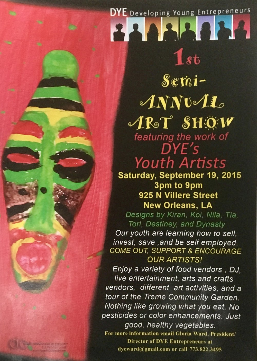 DYE ART SHOW FLYER (PAST EVENTS).jpg