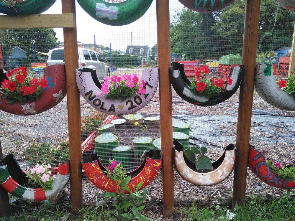 glorias-treme-garden-new-orleans-15.jpg
