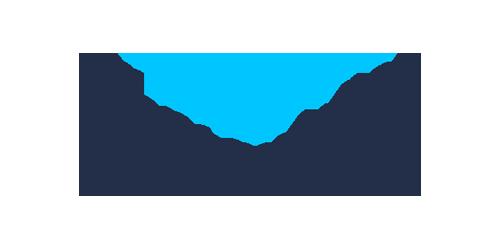 logo-transferwise-lift99-tech-community-estonianmafia.png