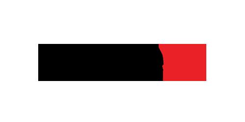 logo-garage48-lift99-tech-community-estonianmafia.png