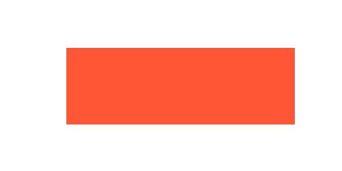 logo-startupestonia-lift99-tech-community-estonianmafia.png