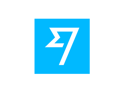 lift99-logo-transferwise-estonianmafia-tech-community-icon.png