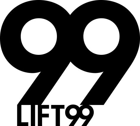 logo-lift99-estonian-startup-community-estonianmafia.jpg