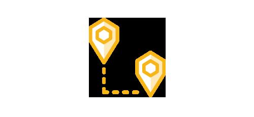 icon-international-community-lift99.png