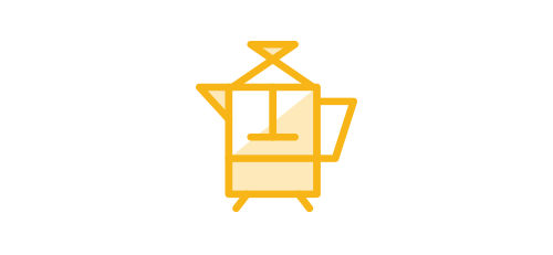 icon-coffee-tea-water-lift99.png