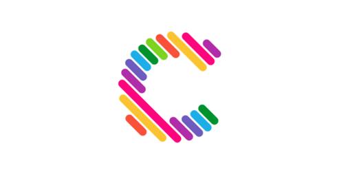 logos-lift99-clanbeat.png