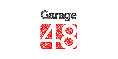 logos-lift99-garage48.png
