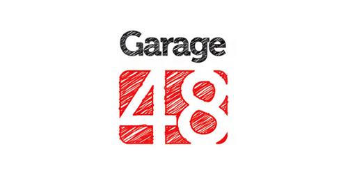 logos-lift99-garage48.png