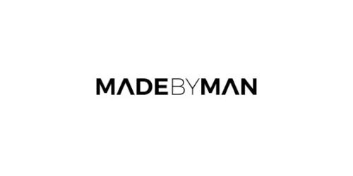 logos-lift99-madebyman.png