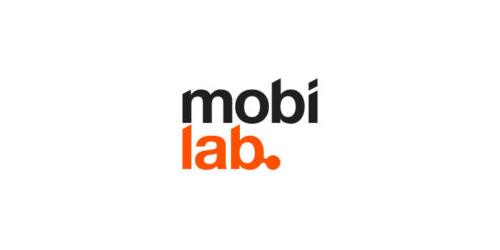 logos-lift99-mobilab.png