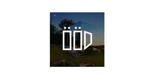 logos-lift99-ood-houses.png