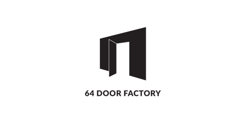 logos-lift99-64-door-factory.png