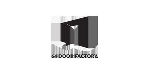 logos-lift99-64-door-factory.png