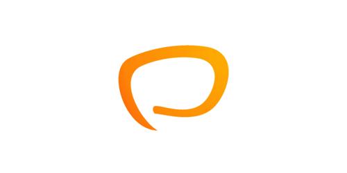 logos-lift99-messente.png