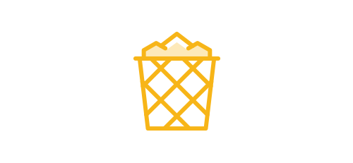 icon-cleaning-service-lift99-community.png