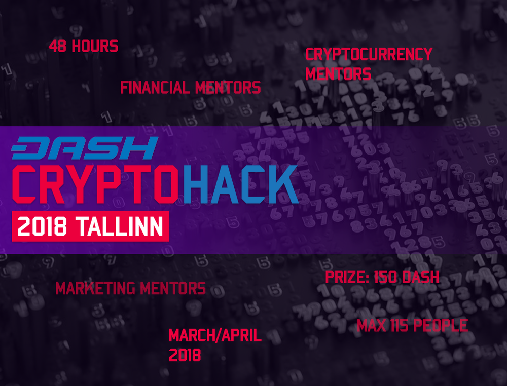 dash-crypto-hack-2018.png