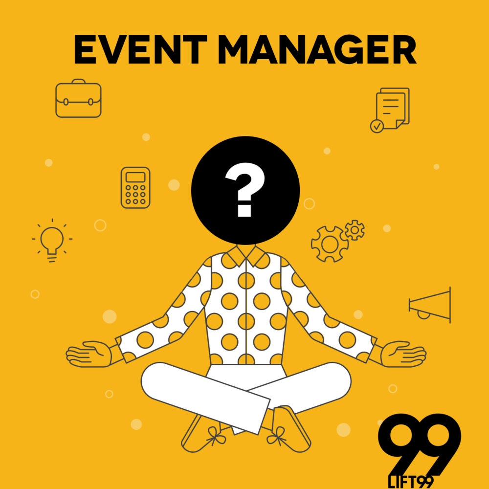 event-manager copy.png
