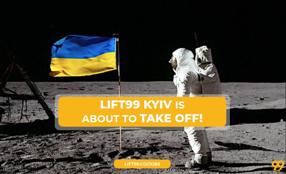 Ukraine-startup-pioneer-LIFT99.jpg