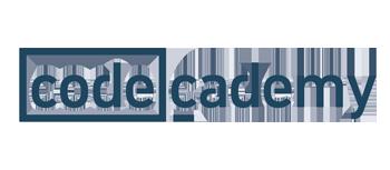 logo-codeacademy-lift99-rocketfuel.png
