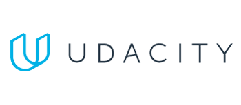 logo-udacity-lift99-rocketfuel.png