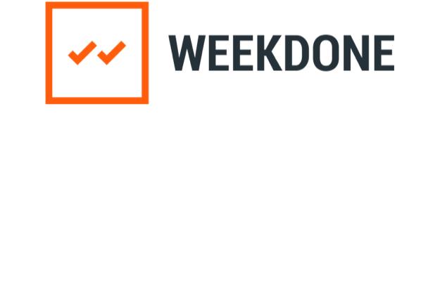 lift99-perks-logo-weekdone.jpg