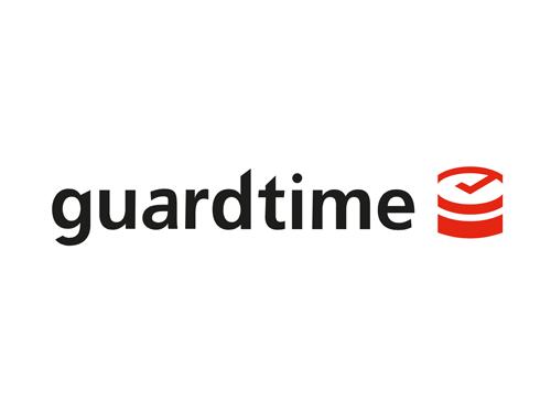 lift99-logo-guardtime-estonianmafia-tech-community.png