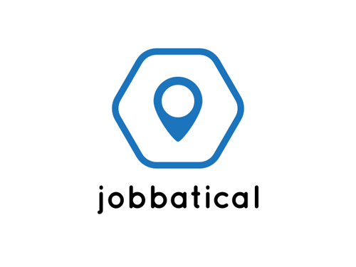 lift99-logo-jobbatical-estonianmafia-tech-community.png