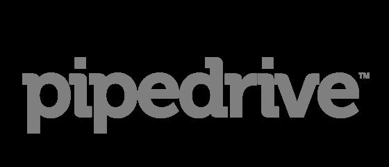 logo-pipedrive-lift99-f2f-app-software-member-company.png