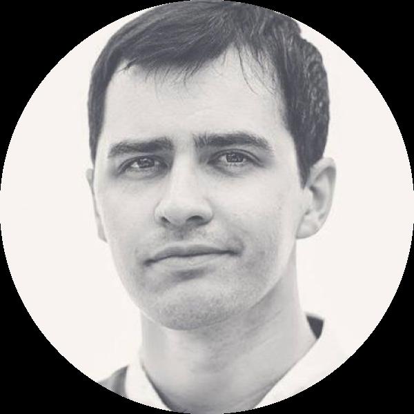 img-lift99-founder-martin-tajur-tallinn-founders-community-network-app-f2f.png
