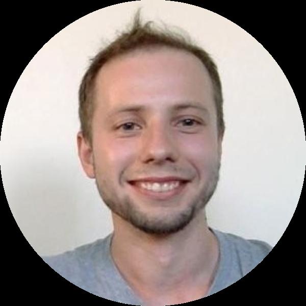 img-lift99-founder-alexande-khuda-austin-kiev-founders-community-network-app-f2f.png