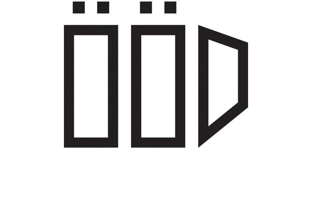 lift99-perks-logo-ood-house.jpg