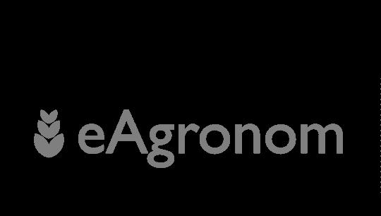 eagronom-logo.png