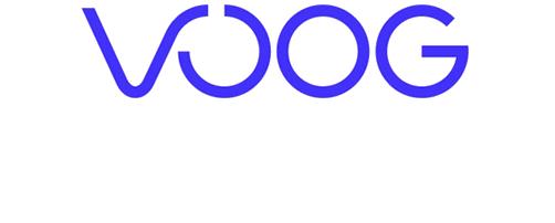 voog-lift99-sponsor.png