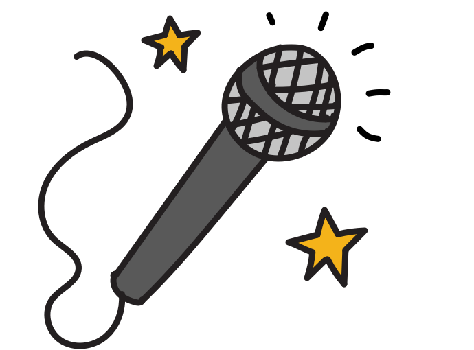 icon-events-microphone-lift99.png