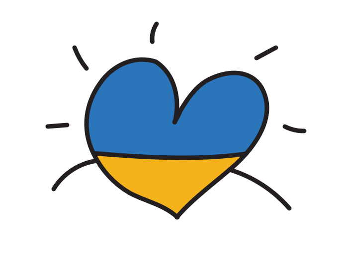 icon-kyiv-hub-startup-ukraine-tech-community-lift99.png