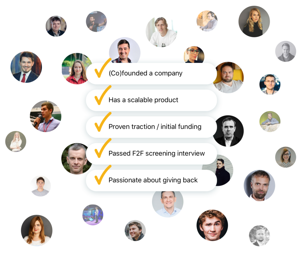 lift99-f2f-founders-skillsharing-app-network-community-tech-tallinn-estonia-ios-android-checklist.png