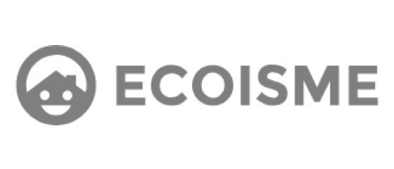 logo-ecoisme-lift99-community-kyiv-ukraine.png