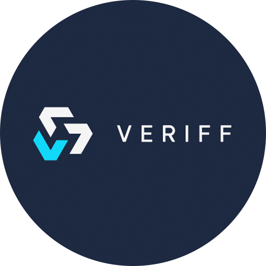 logo-veriff.png
