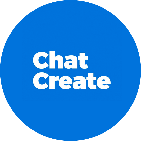 logo-chat-create.png