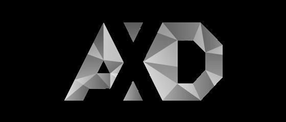 axd-lift99-community-kyiv-hub.png