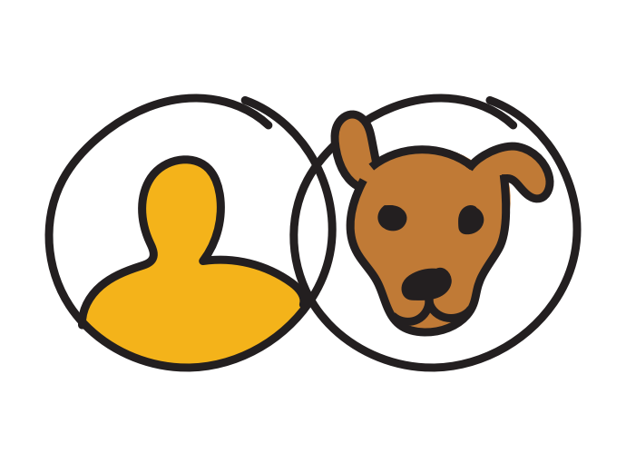 icon-people-dogs-kyiv-hub-startup-ecosystem.png