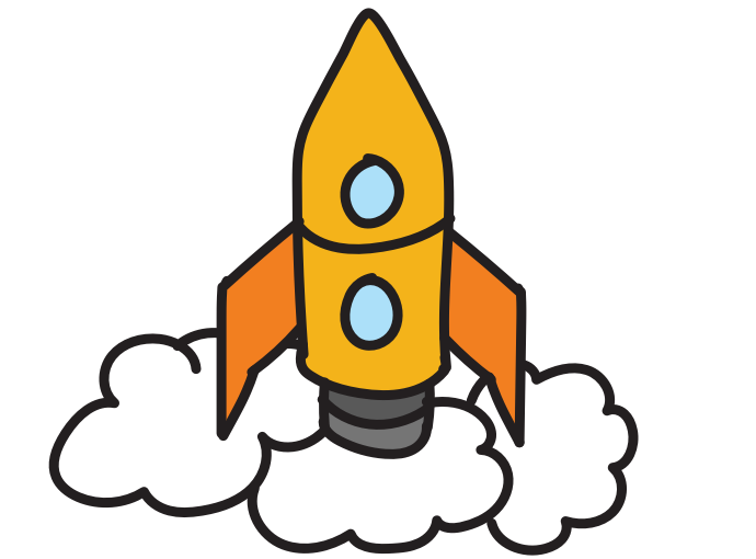 rocket-takeoff-lift99-icon-founders-community-investments.png