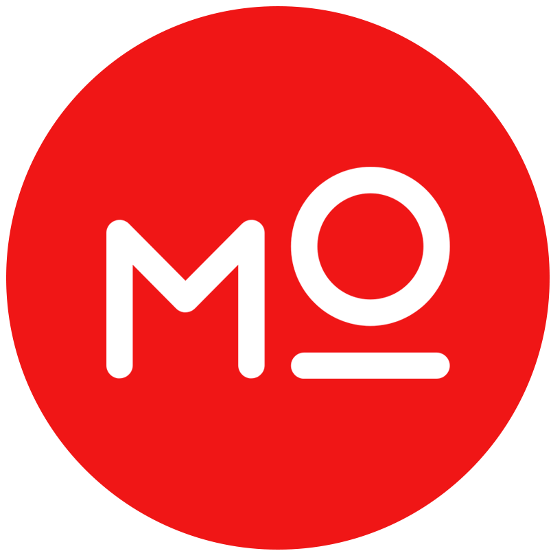 logo-modash-investments-unicorn-tallinn-kyiv-startup-founders-community.png