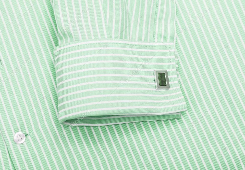 depositphotos_119631170-stock-photo-sleeve-of-a-striped-green.jpg