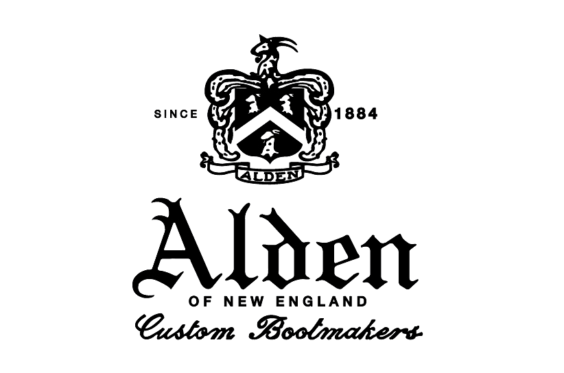 Want to order a pair of Alden shoes? Click through Alden's logo to navigate through their full selection of shoes. Find the pair you like and give us a call. We place the order for you and call you when they arrive! -