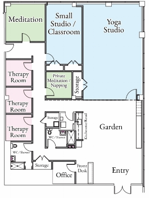 Rise-FloorPlan-Color.jpg
