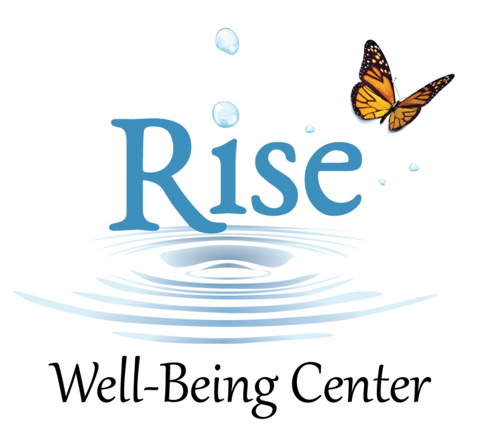 Rise Well-Being Center